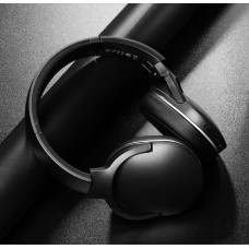 Baseus Encok NGD02 Bluetooth Headphone