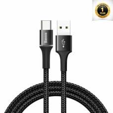 Baseus CATSW-A02 USB For Type-C 3A 1m
