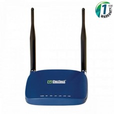 PERFECT 300 Mbps Wireless N Router