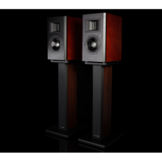 Airpulse A200 Active Speaker System Built-in Amplifier Optical, Coaxial, Bluetooth 4.0 aptX, and RCA Inputs – Pair with stand