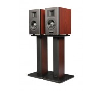 Airpulse A300 Premium Hi-Res active speakers