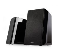 Edifier R2000DB Bookshelf Speakers Black