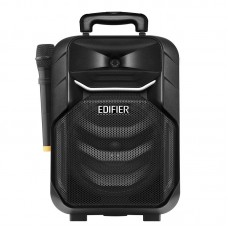 Edifier A3-8 Mobile Bluetooth Outdoor Portable Trolley Speaker