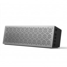 Edifier MP380 - Multi-functional portable speaker with Bluetooth 5.0 | AUX | USB